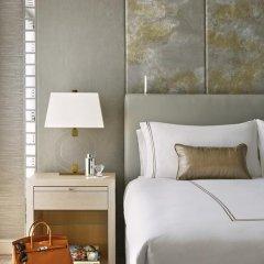 Отель Viceroy L'Ermitage Beverly Hills 5* Люкс повышенной комфортности с различными типами кроватей фото 5