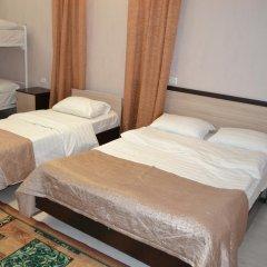 Гостиница Atlant Guest House в Анапе отзывы, цены и фото номеров - забронировать гостиницу Atlant Guest House онлайн Анапа комната для гостей фото 2
