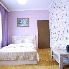 Hotel Zaira 3* Номер Делюкс с различными типами кроватей фото 8