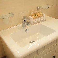 Hotel Gold ванная