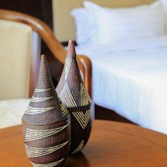 Le Panoramique Hotel by Celexon 5* Стандартный номер с различными типами кроватей фото 5