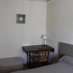 Отель Des Jardins Франция, Тулуза - отзывы, цены и фото номеров - забронировать отель Des Jardins онлайн удобства в номере