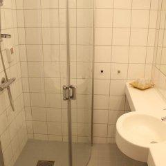 Отель Best Western Plus Hotell Hordaheimen 3* Улучшенный номер с различными типами кроватей фото 6