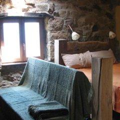 Отель Apartamento Rural en Plena Naturaleza Испания, Риотуэрто - отзывы, цены и фото номеров - забронировать отель Apartamento Rural en Plena Naturaleza онлайн спа фото 2
