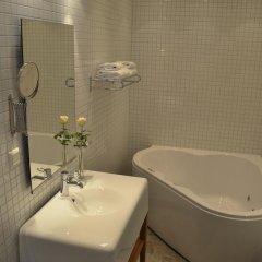 Отель RIDDARGATAN 4* Люкс фото 8