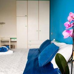 Отель Residence Belvedere Vista Италия, Римини - отзывы, цены и фото номеров - забронировать отель Residence Belvedere Vista онлайн детские мероприятия