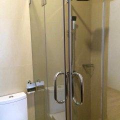 The Rain Tree Hotel 3* Стандартный номер с различными типами кроватей фото 2