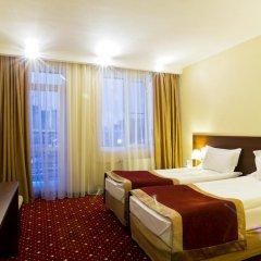 Гостиница Давыдов 3* Номер Комфорт с разными типами кроватей фото 6