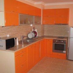 Апартаменты Kentavar apartments в номере