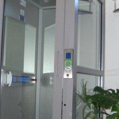 Отель Iride Guest House Ористано интерьер отеля фото 2