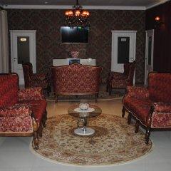 Гостиница Sweet Home Hotel Казахстан, Атырау - отзывы, цены и фото номеров - забронировать гостиницу Sweet Home Hotel онлайн интерьер отеля фото 2