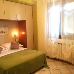 Отель Villa Olanda Италия, Мира - отзывы, цены и фото номеров - забронировать отель Villa Olanda онлайн комната для гостей фото 3