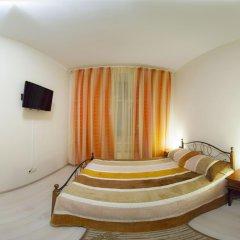 Мини Отель на Гороховой Стандартный номер с различными типами кроватей фото 5