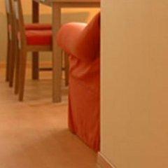 Отель Aparthotel Brussels Midi детские мероприятия