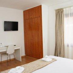 Adia Hotel Cunit Playa удобства в номере