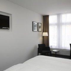 Hotel Parkview 3* Номер Делюкс с двуспальной кроватью фото 15