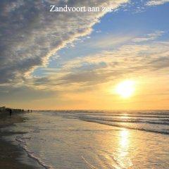 Отель Bed & Breakfast Bij Janzen Нидерланды, Хазерсвауде-Рейндейк - отзывы, цены и фото номеров - забронировать отель Bed & Breakfast Bij Janzen онлайн пляж фото 2