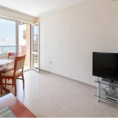 Апартаменты Dom-el Real Apartments 1 - Sveti Vlas Свети Влас комната для гостей фото 4