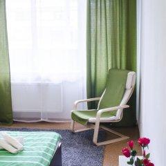 Mini-Hotel Sonberry Izhevsk Ижевск удобства в номере фото 2