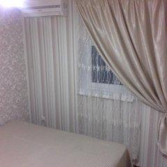 Гостиница Guesthouse Marta Украина, Одесса - отзывы, цены и фото номеров - забронировать гостиницу Guesthouse Marta онлайн сауна