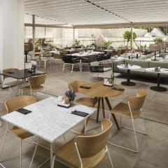 Отель Melia Sevilla питание фото 3