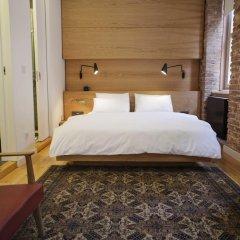 Отель 5 Floors Istanbul комната для гостей фото 3
