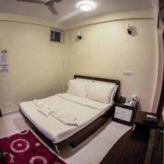 Отель Casadana Inn Мальдивы, Мале - отзывы, цены и фото номеров - забронировать отель Casadana Inn онлайн сауна