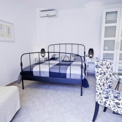 Отель Pian di luna Сарцана детские мероприятия