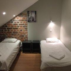 Отель 16eur - Fat Margaret's комната для гостей фото 3