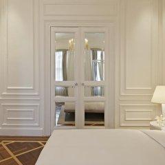 Отель The House Galatasaray 4* Полулюкс фото 9