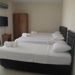 Hotel Dudum Стандартный номер с различными типами кроватей фото 6