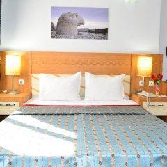 Grand Isias Hotel Турция, Адыяман - отзывы, цены и фото номеров - забронировать отель Grand Isias Hotel онлайн комната для гостей фото 4