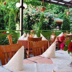 Отель Ljuljak Hotel Болгария, Золотые пески - 1 отзыв об отеле, цены и фото номеров - забронировать отель Ljuljak Hotel онлайн помещение для мероприятий