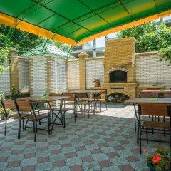 Гостиница Guest House NaAzove Украина, Бердянск - отзывы, цены и фото номеров - забронировать гостиницу Guest House NaAzove онлайн фото 2