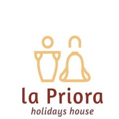 Отель La Priora Holiday Home Матера парковка