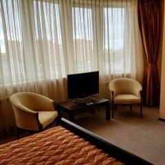 Гостиница Парус Отель в Королеве 1 отзыв об отеле, цены и фото номеров - забронировать гостиницу Парус Отель онлайн Королёв удобства в номере