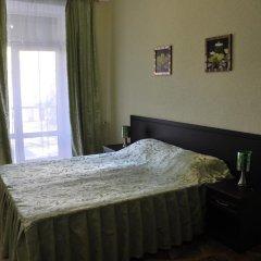 Гостевой дом Ретро Стиль Люкс с различными типами кроватей фото 16