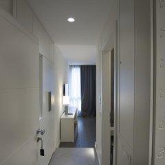 Отель Midnight in Genova Генуя интерьер отеля