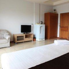 Arya Inn Pattaya Beach Hotel 3* Стандартный номер с различными типами кроватей фото 9