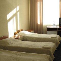 Гостиница Централь комната для гостей