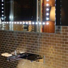 Hotel Edward Paddington ванная фото 2