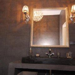 Отель Imaginarium Сиракуза ванная