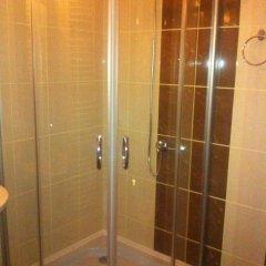 Отель Guest House Au Nature ванная фото 2