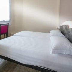 Отель Esterel комната для гостей фото 3