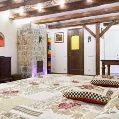 Отель Skapo studio Литва, Вильнюс - отзывы, цены и фото номеров - забронировать отель Skapo studio онлайн с домашними животными