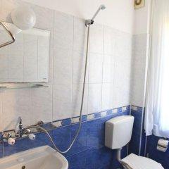 Отель Guest House Daskalov 2* Люкс фото 10