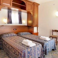 Отель La Giara 3* Стандартный номер фото 7