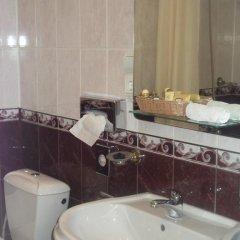 Гостиница Гостевой Центр Коралл Стандартный номер с различными типами кроватей фото 11