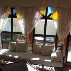 Отель Riad Maison-Arabo-Andalouse Марокко, Марракеш - отзывы, цены и фото номеров - забронировать отель Riad Maison-Arabo-Andalouse онлайн помещение для мероприятий
