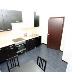 Апартаменты Eka-apartment на Родионова в номере
